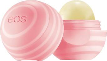 wepa EOS VS Visibly Soft Lip Balm coconut milk Shrink 1 St