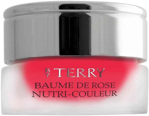 By Terry Baume De Rose Nutri Couleur - Cherry Bomb
