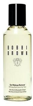 Bobbi Brown Skin Care Eye Make-Up Remover (100ml)