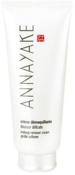 Annayaké Crème Démaquillante Douceur (100ml)