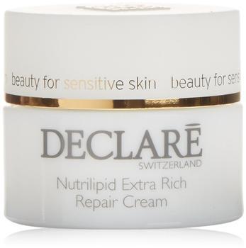 declare-vital-balance-nutrilipid-extra-rich-50-ml