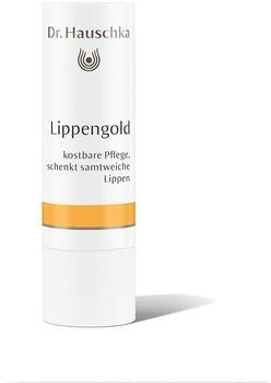 dr-hauschka-lippengold-4-9-g