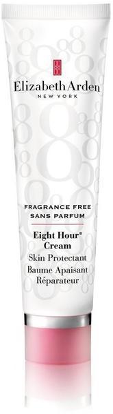Elizabeth Arden Eight Hour Skin Protection Cream (50ml)