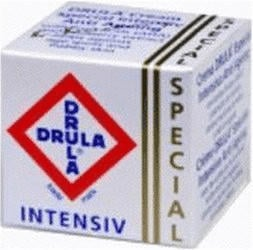 Drula Creme special Intensiv (30ml)