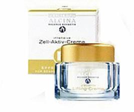 Alcina E Zell Aktiv Creme (50ml)