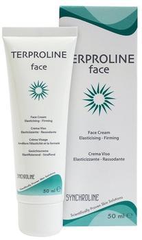 Synchroline Terproline Face Cream (50ml)