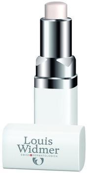 louis-widmer-lippenpflegestift-uv-10-leicht-parf-4-5-ml