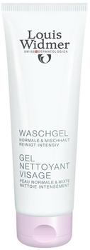 louis-widmer-wasch-gel-leicht-parfuemiert-125-ml
