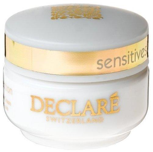 Declaré Caviarperfection Day Cream (50ml)