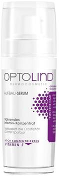 Optolind Aufbau-Serum (30ml)