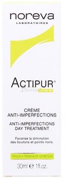 noreva-laboratories-actipur-creme-30-ml