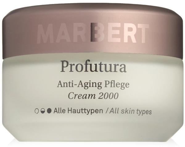 Marbert Profutura Cream 2000 (50ml)