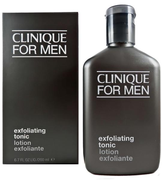 Clinique for Men Scruffing Lotion 2.5 (200ml)