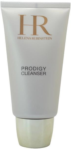 Helena Rubinstein Prodigy Cleanser (150ml)