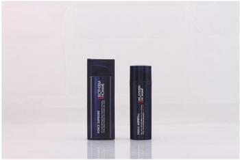 Biotherm Homme Force Supreme Gel (50ml)