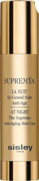 Sisley Cosmetic Supremÿa at Night The Supreme (50ml)