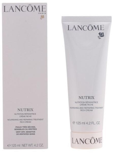Lancôme Nutrix (125ml)