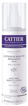 cattier-rosee-florale-200-ml
