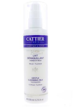 cattier-caresse-d-herboriste-200-ml
