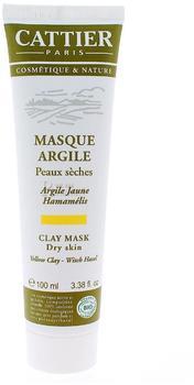 cattier-clay-mask-dry-skin-100-ml