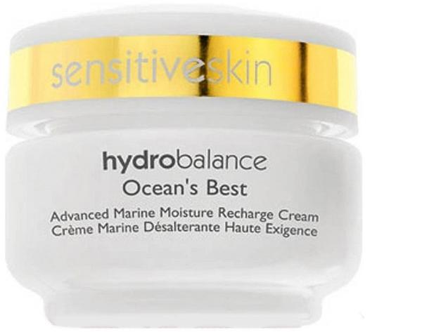 Declaré Hydro Balance Ocean's Best Advanced Marine Recharge Cream (50ml)