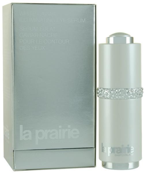 La Prairie White Caviar Illuminating Eye Serum (15ml)