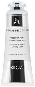 ingrid-millet-perle-de-caviar-moisture-retaining-creamy-mask-75ml