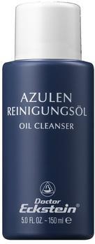 Dr. R. A. Eckstein Azulen Reinigungsöl (150ml)