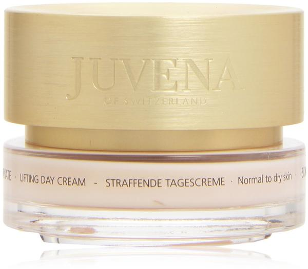Juvena Rejuvenate & Correct Lifting Day Cream (50ml)