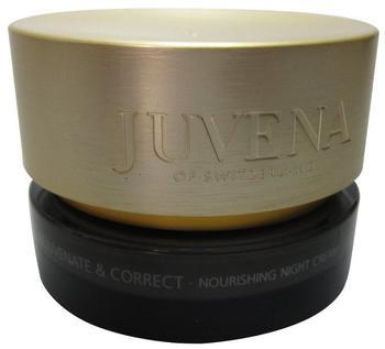 juvena-rejuvenate-correct-intensive-nourishing-night-cream-50-ml