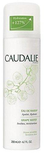 Caudalie Biologisches Weintrauben-Gesichtswasser (200ml)