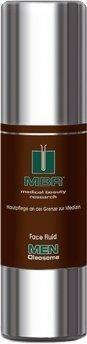 MBR Medical Beauty Men Oleosome Face Fluid (50ml)