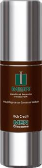 MBR Medical Beauty Men Oleosome Rich Cream (50ml)