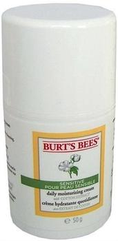 burt-s-bees-sensitive-skin-care-tagescreme-50-g