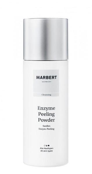 Marbert Enzyme Peeling Powder (40g)