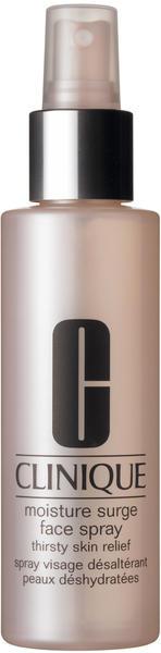 Clinique Moisture Surge Face Spray (125ml)