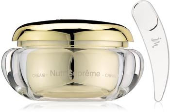 ingrid-millet-perle-de-caviar-nutrisupreme-rich-anti-wrinkle-cream-50-ml