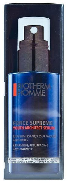 Biotherm Homme Force Supreme Youth Architect Serum (50ml)