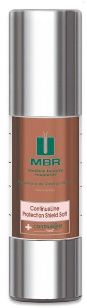 MBR Medical Beauty Protection Shield Soft (50ml)