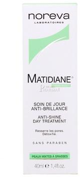 noreva-laboratories-matidiane-anti-shine-tagespflege-40-ml