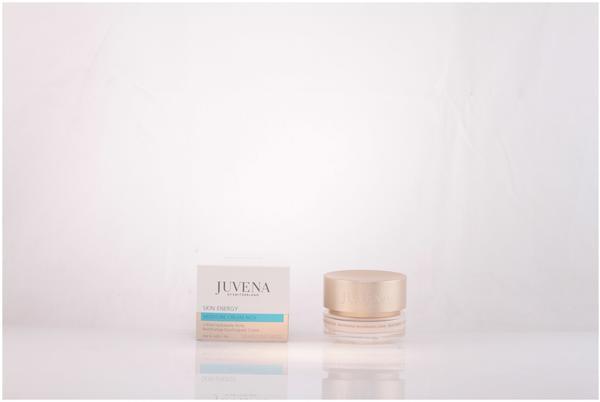 Juvena Skin Energy Moisture Cream Rich (50ml)