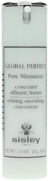 Sisley Cosmetic Global Perfect Pore Minimizer (30ml)