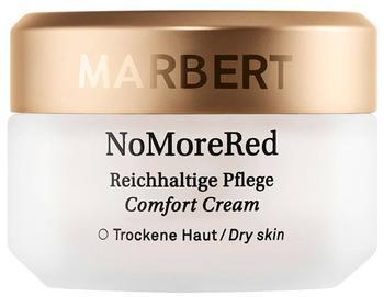 Marbert NoMoreRed Reichhaltige Pflege (50ml)