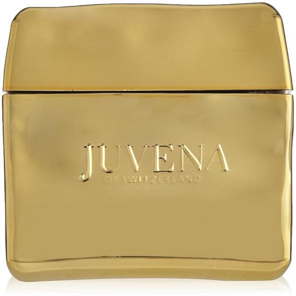 Juvena MasterCaviar Eye Creme (15ml)