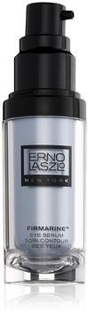 erno-laszlo-firmarine-eye-serum-15-ml