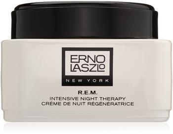 erno-laszlo-moisturize-rem-night-cream-treatment-50-ml