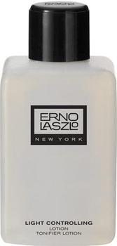 erno-laszlo-light-controlling-lotion-200-ml