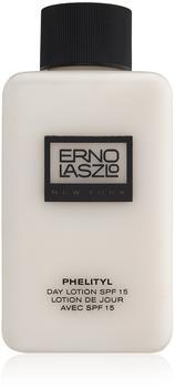 erno-laszlo-moisturize-phelityl-day-lotion-90-ml