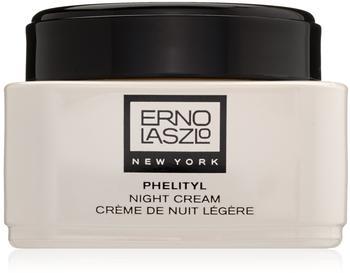 erno-laszlo-phelityl-night-cream-50-ml