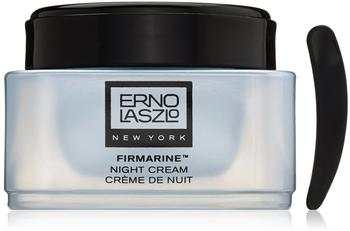 erno-laszlo-firmarine-night-cream-50-ml
